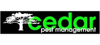 Cedar Pest Management 371478 Image 0