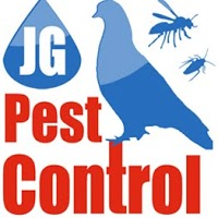 JG Pest Control London 373684 Image 0