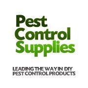 Pest Control Supplies Ltd 371663 Image 0