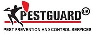 Pestguard UK 371920 Image 0